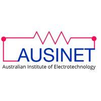 ausinet logo.jpg