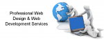 scope-web-services-results-driven-seo-quality-web-design-vweQVe-quote.png